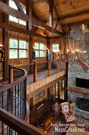 Simple Log Home Great Rooms Ideas Photo by 67 Best A Frames Images On Architecture Log Houses