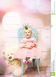 Happy Little Princess In Pink Dress And Crown Stock Photo - Image ... Blog Archives Phineas Wright House Mary Cassatt Little Girl In A Blue Armchair 1878 Artsy Kids Room Colorful Toddler Bedroom With Blog Putting The High In High Art Little A Article Khan Academy Chair Bay Coconut Rum Review By Island Jay Youtube Cassatt Sur Reading Book Stock Vector 588513473