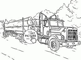 Best Of Log Truck Coloring Page For Kids Transportation Coloring ... Attractive Adult Coloring Pages Trucks Cstruction Dump Truck Page New Book Fire With Indiana 1 Free Semi Truck Coloring Pages With 42 Page Awesome Monster Zoloftonlebuyinfo Cute 15 Rallytv Jam World Security Semi Mack Sheet At Yescoloring Http Trend 67 For Site For Little Boys A Dump Fresh Tipper Gallery Printable Best Of Log Kids Transportation Huge Gift Pictures Tru 27406 Unknown Cars And