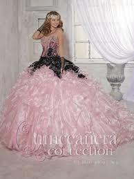 online get cheap black and pink ball gowns aliexpress com