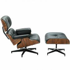 Mid Century Eames Lounge Chair & Ottoman Reproduction Replica Palisander  Aniline   EBay Eames Lounge Chair Ottoman Replica Modterior Usa Buy Your Now Its About To Skyrocket In Thailand Nathan Rhodes Design Co Ltd Mid Century Reproduction Palisander Aniline Ebay Lounge Chairottoman Black Italian Leather With Timber Pu Ping And Buttons Premium Emfurn Collector Style Ottomanblack Our Public Bar Hifi Wigwam Simple Best Mhattan