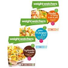 plat cuisiné weight watchers plats cuisinés weight watchers rayon frais tous nos bons et