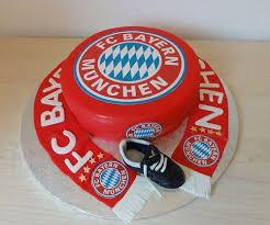 bayern münchen torte cake torte cake cake torte