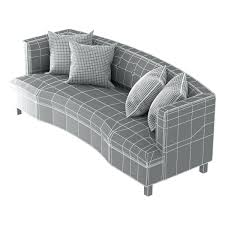 Bobs Furniture Leather Sofa And Loveseat by Bobs Furniture Sofa Bed Reviews Bob Colby 11317 Gallery