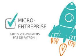 inscription chambre de commerce auto entrepreneur cci savoie stage micro entrepreneur