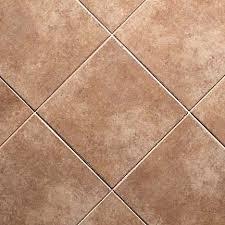 ceramic tile sealing sydney melbourne canberra perth