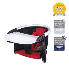 Chair: 49 Marvelous Hook On Table High Chair. High Chair Dinner Table Seat Baby Booster Toddler Trend Sit Right Paisley Chicco Caddy Hook On Vapor 10 Chairs Youll Wish Were Your Registry Parenting Comfy High Chair With Safe Design Babybjrn 360 8 Best Of 2018 Portable Top For Babies Toddlers Heavycom Expert Advice Feeding Children Littles Take A Look At This Regalo Navy Easy Diner Hookon Kohls