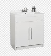 badezimmer schrank schublade waschbecken bad oben winkel
