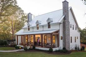 100 Home And Architecture Contractors Designers And Architects American Farmhouse