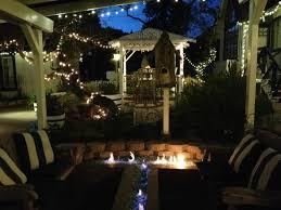 Lamp Lighter Inn Carmel by Porpoise Room Picture Of Lamp Lighter Inn U0026 Sunset House Suites