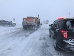 Idaho Trucker Killed In Nebraska Blizzard | CDLLife How Apps Are Transforming Us Trucking Liaquat University Hospital Hyderabad Jamshoro Jobs 2018 Ward Trucking Jb Hunt Ashleigh Meusel Art Design Brand Awareness Ads Fleets Using Ai To Accelerate Safety Efficiency Medical Assistant Drivers Boys Job In Cmh Transport Logistics Uses J Keller Traing On Demand Dispatcher For Company Best Image Truck Kusaboshicom Hshot Pros Cons Of The Smalltruck Niche Why I Decided To Become A Big Rig Driver Return Of Kings Behind Wheel Firms Cope With Driver Shortage Pgt