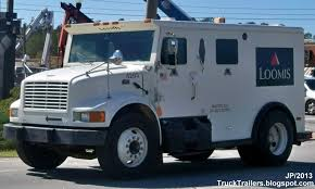 Old Armored Trucks For Sale | MACON GA. Attorney College Restaurant ... Just A Car Guy Think Anyone Else Has A Custom Armored Truck Or Garda Trucks Best Image Truck Kusaboshicom An Arms Deal Becomes Jobs In Australia Wsj Armoredtruck Guard Shoots Man Outside Arlington Bank Fort Worth Loomis Armored Youtube Car Heists Creasing After Quiet Spell Houston Chronicle Lufkin Pd To Unveil New Rescue Vehicle City Council Valuables Wikipedia Greater Victoria Police Add Heavily Armoured Arsenal Man Jailed Feds Allege He Lied About Deadly New Orleans Crashes Moore County News The Fayetteville Pubgs Latest Mode Adds Vehicles And Eightperson Squads