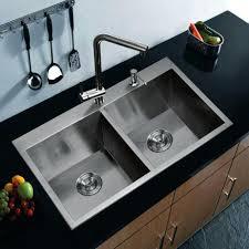 Kitchen Sink Types Uk by Kitchen Sink Online Singapore Reviews Suppliers Sinks Australia