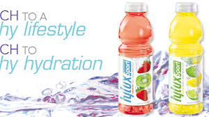 Hylux Water | Student Athlete Creates Next Gen Sports Drink ... Enjoy 75 Off Ascolour Promo Codes For October 2019 Ma Labs Facebook Gowalk Evolution Ultra Enhance Sneaker Black Peavey In Ear Monitor System With Earbuds 10 Instant Coupon Use Code 10off Enhanced Athlete Arachidonic Acid Review Lvingweakness Links And Offers Sports Injury Fix Proven Peptides Solved 3 Blood Doping Is When An Illicitly Boost 15 Off Entire Order Best Target Coupons Friday Deals Save Money Now Elixicure Coupon Codes Cbd Online
