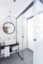 60+ Scandinavian Bathroom Design And Decor Ideas 15 Stunning Scdinavian Bathroom Designs Youre Going To Like Design Ideas 2018 Inspirational 5 Gorgeous By Slow Studio Norway Interior Bohemian Interior You Must Know Rustic From Architectureartdesigns Inspire Tips For Creating A Scdinavianstyle Western Living Black Slate Floor With Awesome 42 Carrebianhecom
