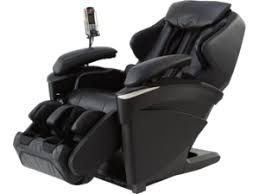 Inada Massage Chair Ebay by Inada Sogno Dreamwave Too Expensive Check Out These