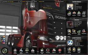 World Of Trucks Etkinlik Sorunu   World Of Trucks Multiplayer Türkiye American Truck Simulator World Of Trucks Grand Gift Delivery Holiday Event Tldr Games Interiors Download For Ats Makers Put Vocational Trucks On Display Concrete Review Euro 2 Italia Big Boss Battle B3 Gncelleme Zaman Ald Of External Contracts Updated Ingame Truckersmp Scs Softwares Blog New Doubtrailer Logistics 122 Betaeuro Contract Youtube Coming Soon To Mods Skin Pack Ets Patch 160 Update