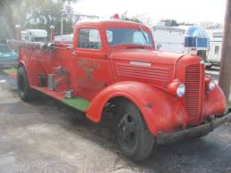 Apparatus | Sale Category | SPAAMFAA.ORG | Page 6 | Fire | Pinterest 1928 Ahrensfox Ns4 Fire Truck For Sale Hemmings Motor News Adieu To Our Vintage Trucks Ofba Green Toys Walmartcom 1922 Model Tt For Sale Weis Safety Apparatus Category Spmfaaorg Page 6 1948 American Lafrance Pumper Used Details 1914 Gateway Classic Cars 596ftl 1959 Maxim Tote Bag By Olivier Le Queinec Massfiretruckscom Equipment Magazine Association Archives Mercedes 1113 In Action Youtube 1951 Ford New Boats Rv The Boat