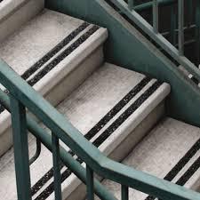 tapis antiderapant escalier exterieur bande antidérapante époxy antidérapants watco