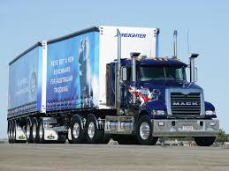 Picture Trucks Mack Trucks Cars Powertrain Mack Trucks Australia Anthem Features Pinnacle Specs Built A Ridiculous Truck For Sultan Thats So Expensive Its Igniting The Truck Refuelution Learning From Volvo And Big Youtube In Military Service Wikipedia Driving New News A Maker To Unveil Highway Tractor September Launches Mack Granite Mhd 4x2 Road Today Enhances Productivity Group At Tasmian Truck Show 2018 Agfest Show G Flickr