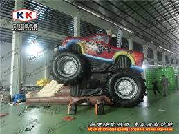 2018 Monster Truck Slide, Giant Inflatable Dry Slide, Commercial ... 3d Monster Truck Rally Racing Apk Download Free Game For Hot Wheelsmonster Jam Commercial Unofficial Youtube Extreme Badass 2007 Ford Pickups Monster Truck Big Trucks Ax90057 Axial Maxd Monster Jam At Quicken Loans Arena 2016 Gave Some Rides The Show This Weekend Haven Maple Leaf Tour 2015 Tv Buy 2 Get 1 Free Clipart Clip Art Videos Tv Youtube The Tow Is A Super Hero Help Friends Cars Bigfoot 8 Roseville Ca 1991 Bounce House