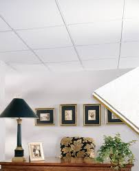 ami introduces professional grade acoustic ceiling tiles for