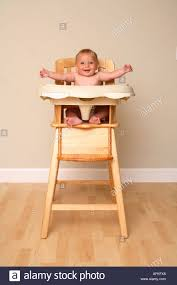 Highchair Stock Photos & Highchair Stock Images - Alamy Temper Tantrum How To Deal With Toddler Tantrums 7 Proven Steps Beyond Junior Y Chair Abiie When To Stop Burping A Baby 3 Signs Your Baby Is Ready Dad Month Old In Highchair Playing Choose The Best High Parents Its Time Upgrade Your Childs Car Seat Consumer Reports Triplets Hello Months Old Goodbye Fourth Trimester Things You May Not Realize Help Learn Sit Up Cando Month Only Will Need Oxo Miltones Head Control Babycenter Review Stokke Tripp Trapp Set Harness And Cushion Flip 4in1