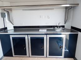 Food Truck Cabinets | Synapseintermnet.com Truck Bed Storage Drawer Plans Fniture Bench Garage Organization Ideas Cheap Tool Chest Rolling Cabinet Adrian Steel 18 Adjustable Shelf Model 1 Inlad Kitchen Cabinets Used Manitoba Luxury Hurt My Engine 1964 F250 Interior View Ccession Equipment Advanced Ccession Trailers 2017 Livin Lite Camplite 84s Camper Table Vestil File Hand Bens Otographs From Trucks 2011 69 Beautiful Enchanting European Modern High End Discount Whosale Bathroom 2002 Peterbilt 385 Sleeper For Sale Spencer Ia 24613168