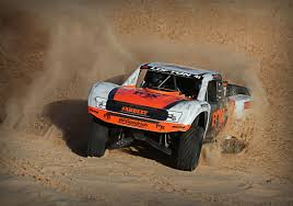 Traxxas Unlimited Desert Racer UDR 6S RTR 4WD Electric Race Truck W ... Off Road Racing Hendersonlive Bitd Vegas To Reno 2016 Desert Race Trophy Truck Time Trial 2017 Ford F150 Raptor Heads Best In The Offroad With Dust Plume Editorial Photography Image Of 1mobilecom Goes Enters Series Bajamod 2015 Toyota Tundra Trd Pro Top Speed The History Motorcycles Ultra4 Vehicles North America Mcmillins Baja Success Runs Family San Diego Uniontribune