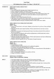 Production Assistant Resume Samples New Production Assistant ... Resume Sample Film Production Template Free Format Assistant Coent Mintresume Resume Film Horiznsultingco Tv Sample Tv For Assistant No Experience Uva Student Martese Johnson Pens Essay Vanity Fair Office New Administrative Samples Commercial Production Tv Velvet Jobs Executive Skills Objective 500 Professional Examples And 20 20 Takethisjoborshoveitcom