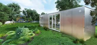 100 Affordable Container Homes Shipping Buildings Shipping