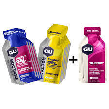 Gu Energy Gel Coupon : Gojane Coupons 2018 See Thru You Laceup Clear Pvc Booties Gojane Coupon Code Shoes Giant Vapes Codes I9 Sports Zoom Coupons Gojane 2018 Gojane 45 Off Sitewide Extra 20 Off 1000 Buyers Picks Wwwverycouk Discount Expressvpn Student 85 Aliexpress Coupons Promo Codes 2019 15 Cashback Turkey Chase Bethesda Promo Cell Phone Doctor Cirque Italia Free Child Jan Uber Purple Holly Free Macys Its About Time Watch Band Heels