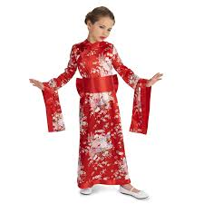 Halloween Costumes The Definitive History by Historical Costumes Buycostumes Com