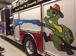 Town Of Turtle Fire Department In Wisconsin | Cool Fire Department ... Auto Truck Usa Mack Anthem Matruckscom 13092017 Trucks Archives Page 31 Of 70 Legearyfinds Pin By On Scania T Pinterest Biggest Truck And Cars Garbage Truck Videos For Children Crush Stuff Cacola Jeep Fc Forward Control Jeeps Custom Tonkin N 187 Youtube Peterbilt 389 With Extended Frame Ho 1 87 Scale Buy Replicas Tractor Trailers 9 Tony Lin Trucking T5 Roman Trucs Stuffcentral Valley Models Video 11