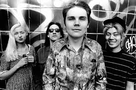Smashing Pumpkins Drummer 2014 by Smashing Pumpkins Billy Corgan Plan Classic Lineup Reunion