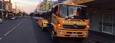 Bin Hire Melbourne   Skip Bin Hire Melbourne   Hire A Skip Bin ... Excavator Kanga Kid Hire Melbourne Truck Buy Dumper Concrete Agitorscartage Trucks Tipper Water Refrigerated Hire Melbourne Cold Storage High Top Campervan Australia Travellers Autobarn Delta Transport Provides Exceptional And Efficient Crane Melbournes Lowest Price Car Van Rental Services At Orix Commercial Semi Cranbourne Vic Eastern Suburbs A For Moving Fniture In Cheapmovers Goodfellows Rentals Bus 7945