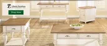san marcos tx 78666 盞 shop best home furnishings shop