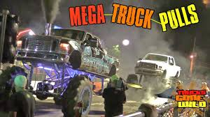TUG OF WAR TRUCKS GONE WILD | Cowboys Orlando - YouTube Mud Truck Pull Trucks Gone Wild Okchobee Youtube Louisiana Fest 2018 Part 7 Tug Of War Trucks Gone Wild Cowboys Orlando 3 Mega 5 La Mudfest With Ultimate Rolling Coal Compilation 2015 Diesels Dirty Minded Fire Cracker Going Hard Wrong 4