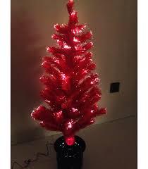 Fiber Optic Christmas Trees The Range by Fibre Optic Christmas Decorations Uk Billingsblessingbags Org