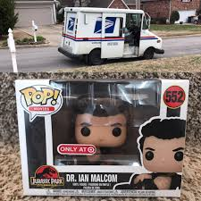 US-TN] Felt Like A Lifetime As I Waited While The Mailman Was ... Listen Nj Pomaster Calls 911 As Wild Turkeys Attack Ilmans Ilman With Package Icon Image Stock Vector Jemastock 163955518 Marblehead Cornered By Nate Photography Mailman Delivers 2 Youtube Ride Along A In Usps Truck No Ac 100 Degree 1970s Smiling Ilman In Us Mail Truck Delivering To Home Follow The Food Truck One Students Vision For Healthcare On Wheels Postal Delivers Letters Mail Route Video Footage This Called At A 94yearolds Home But When He Got No 1 Ornament Christmas And 50 Similar Items Delivering Mail To Rural Home Mailbox Photo Truckmail Clerkilwomanpostal Service Free Photo