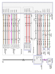 Ford Truck Radio Wiring Diagram 2001 - Explained Wiring Diagrams 2001 Ford Ranger Vacuum Diagram Http Wwwfordtruckscom Forums Wire Cool Amazing F250 Xl 01 2wd Truck 73 Diesel 2018 F150 Review Big Dog F450 Lifted Trucks 8lug Magazine Brake System Electrical Work Wiring For F 650 Data Diagrams Xlt 4x4 Off Road Youtube Truck Radio Auto Diesel Sale In Va Ford Sd Super 7 Lift On My 03 F150 2wd Models Average Nissan Frontier Fuel Tank