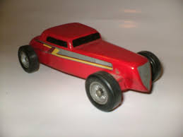 BSA Pinewood Derby Car Builds....Slightly OT But It Is RACING | The ... Big Red Chevy Truck Pinewood Derby Car Fun Stuff Pinterest Cub Scout 2015 Car Boys Life Magazine Scouts Boy In Swanton Oh Cool Cars 2011 Monster Mutt Truck 2017 Carfamily Truckster Clubhouse Academy Warwheelsnet Armored Bsa Buildsslightly Ot But It Is Racing The Pinewood Derby Designs Doritmercatodosco Aam Group Honored Sema Hall Of Fame Inductees With