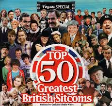 Top 50 Greatest British Sitcoms | BBC Television...My Favorites ... Banister Gate Adapter Neauiccom Hollyoaks Spoilers Is Joe Roscoes Son Jj About To Be Kidnapped Forest Stewardship Institute Northwoods Center 4361 Best Interior Railing Images On Pinterest Stairs Banisters 71 Staircase Railings Indians Trevor Bauer Focused Velocity Mlbcom Jeff And Maddon Managers Of Year Luis Gonzalezs Among Mlb Draft Legacies Are You Being Served The Complete Tenth Series Dvd 1985 Amazon Mike Berry Actor Wikipedia