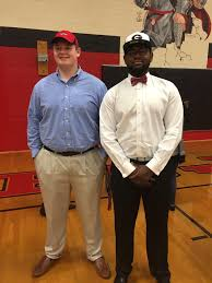2016 ITG Signing Day Central - In The Game Sports Network 2015 Junior Varsity Roster Bessemer Academy Cfh Carleton Funeral Home Inc Page 31 Ps I Cried Too Community Mourns The Loss Of Landen Bass The Hlights Landon Barnes Hudl Ready To Complete Undefeated Season At 170 Daily Gazette Lords Of Dogtown Cast And Crew Tv Guide Sydney Author Best Selling Reads Bears John Fox His Super Bowl Ties Giants Newsday Brad Davis Soccer Wikipedia Etbu_baseball Zack Pollard Mar 3 017 Youtube
