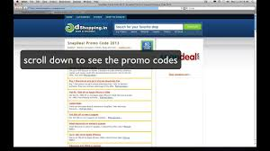 How To Use Promo Code In Snapdeal Student Advantage Discount Code Get 10 Free Cash Coupon Suck How To Use Promo Code In Snapdeal Chase Owens On Twitter All My Shirts Are Discounted For 20 Off Best Showpo Discount Codes Sted Live Savings Mansas Va Aadvantage Heating Air Cditioning Coupon Car Free Coupons Through Postal Mail Imuponcode Shares Sociible 12 Off Whats The Difference Between A Master And Unique Scorebuilders Today Is Last Day Save Qatar Airways Promo Save 15 On Flights Flight Hacks Au Take Advantage Of Bonus Savings Ipad Pros