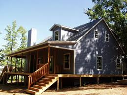Tuff Shed Colorado Springs by 88 Best Cabins And Weekend Retreats Images On Pinterest Cabins