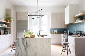 5 kitchen backsplash trends designers predict for 2021