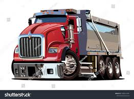 Vector Cartoon Dump Truck Available Eps 10 Stock Vector 1008413476 ... Heavy Duty Dump Truck Cstruction Machinery Vector Image Tonka Dump Truck Cstruction Water Bottle Labels Di331wb Cartoon Illustration Cartoondealercom 93604378 Character Tipper Lorry Vehicle Yellow 10w Laptop Sleeves By Graphxpro Redbubble Clipart Of A Red And Royalty Free More Stock 31135954 Png Download Free Images In Trucks Vectors Art For You Design Cliparts Download Best On Simple Drawing Of A Coloring Page