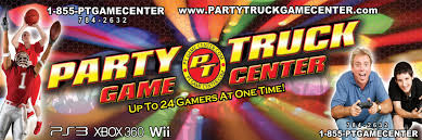 Book Now! | Party Truck Game CenterParty Truck Game Center Our Blog Buckeye Video Game Truck In Ohio Latest News Mobile Gaming Theater Parties Akron Canton Cleveland Oh Birthday Party Cary Chapel Hill Raleigh Durham Photo And Gallery Of Our North Carolina Birthday Party Delaware Idea Cloud Pricing Events Centerparty Center Laser Tag Massachusetts Mr Room Columbus