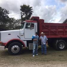 South Texas Trucking - Home | Facebook Texas Trucking Company Esl Heavy Equipment Hauling Houston Truck Accident Lawyer 18 Wheeler Stinson Logistics Llc Global Services 2014 Great American Show Gats Dallas Youtube Frac Sand West Pridetransport Trucking Companies Face Growing Driver Shortage News Kroger Switches To Penske Handle Warehousing In East Center Driver Shortage Cotrains Booming Oil Fields